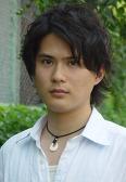 호소야마다 타카히토