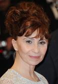 에이리앤 아스카리지