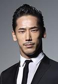 코바야시 나오키