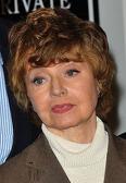 프루넬라 스케일스