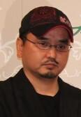 타키모토 토모유키