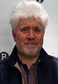 페드로 알모도바르
