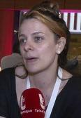 훌리에타 레데스마