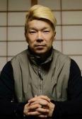 요코오 하츠키