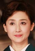 아시카와 요시미