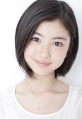 하마베 미나미