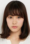 미나미 사라