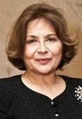 에밀리아 바사요바