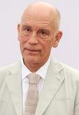 존 말코비치