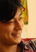 나카가와 류타로