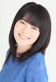 미즈타니 유코