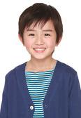 나카가와 츠바사