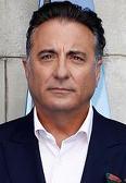 앤디 가르시아