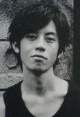니시노 아키히로