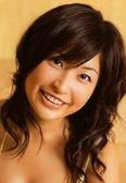 오노 마유미