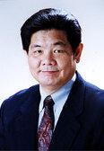 시마카 유우