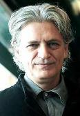 파브리지오 벤티보글리오
