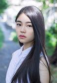 타키자와 에리카