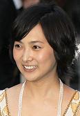 타니무라 미츠키