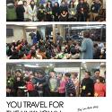 2014년 12월 정기모임
