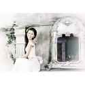 내 결혼사진올린다..^^