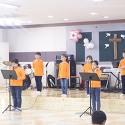(20.02.02-03) 아동부 겨울성경학교