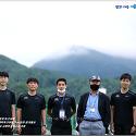 [경기화보]2020 제56회 추계한국대학축..