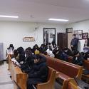 (20.02.06-08) 청소년부 겨울수련회