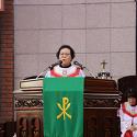 (20.02.16) 라찬양대 헌신예배