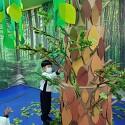 군포오감퍼포먼스 : 지구와 환경