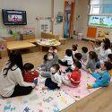어린이날 행사 : 줌 어린이날 선물증정..