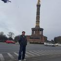 19년3월 독일