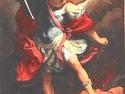 징벌의 날이 오면 - 성미카엘 대천사의 초자연적인 힘으로 보호될 것
