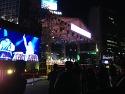 서울 드럼페스티벌 각 공연들