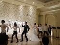 결혼식댄스 - 순수댄스컴퍼니
