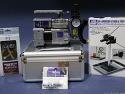 MCPS-4000 씨리즈 (특별한 유저를 위한 최고급 제품군!!!)