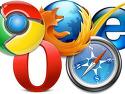 인터넷 웹브라우저(Web Browser) 종류