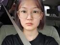 3월 3일 김X영님이 시드니에 도착하셨습..