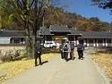2017년 가을 성지순례(문..