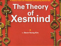 The Theory of Xesmind(성마음이론..
