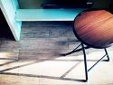 2013 등록 의자