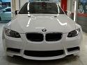 BMW M3 npp 나노페인트 프로텍트(유리..