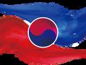 총동문 정기총회 영상
