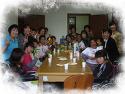 2010. 10. 2. 예술적 치료 프로그램