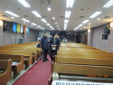 141124 정기모임제일교회1
