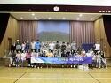 37회 동창회 체육대회 이모저모