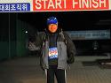 2019 제15회 부산비취 울트라마라톤 사..