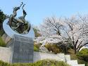 국민대 벚꽃엔딩 Part1