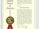 미국특허등록증-Arneb EOPX Techn..