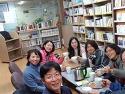 제54회 2020 첫 아름다운 낭독1/10.권이향